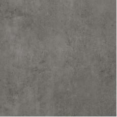 Виниловая плитка Forbo Enduro 0,3 Click 69202