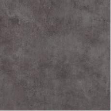 Виниловая плитка Forbo Enduro 0,3 Click 69208