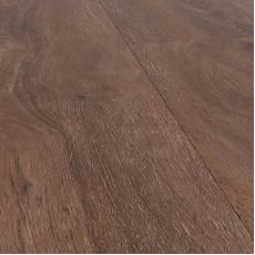 Виниловое покрытие The Floor Wood P1005 Portland Oak
