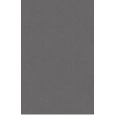 Линолеум ПВХ Xtreme Sia 999D Beauflor