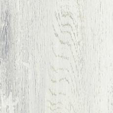 Ламинат Alsapro Solid 565 5G  Дуб Айвори