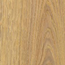 Ламинат Beauty Floor DIAMOND 514 Намюр