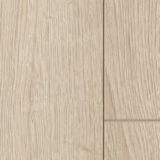 Ламинат Beauty Floor DIAMOND 435 Джеферсон