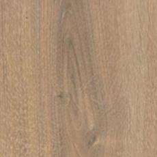 Ламинат Beauty Floor DIAMOND 471 Запад