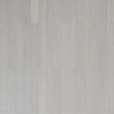 Паркетная доска Rezult 1197 Дуб Дюфур / Oak Dufour Select