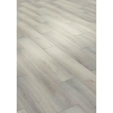 Виниловое покрытие Arbiton Aroq Wood Design DA 112 Дуб Болонья