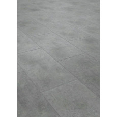Виниловое покрытие Arbiton Aroq Stone Design DA 121 Бруклин Бетон