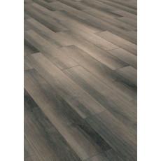 Виниловое покрытие Arbiton Aroq Wood Design DA 124 Дуб Камден
