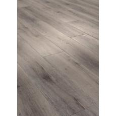 Виниловое покрытие Arbiton Amaron Wood Design CA 116 Дуб Аргос