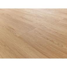 Виниловое покрытие Arbiton Amaron Wood Design CA 153 Дуб Янки
