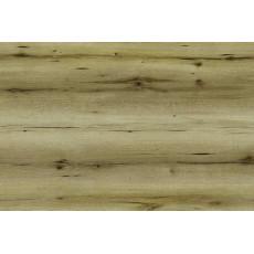 Ламинат Arteo 8 S Tikal Oak