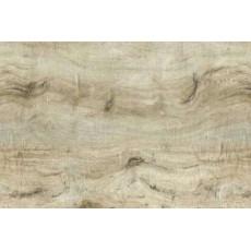 Ламинат Arteo 8 T Saguaro Oak