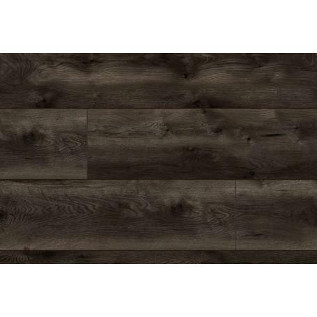 Ламинат Arteo 10 XL Baltorro Oak