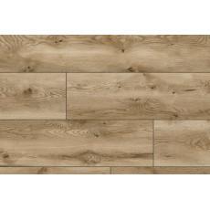 Ламинат Arteo 10 XL Fiordland Oak