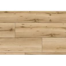Ламинат Arteo 8 XL Denali Oak