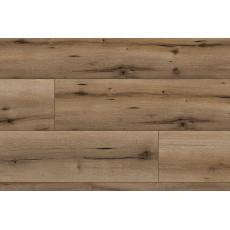 Ламинат Arteo 8 XL Kalymnos Oak