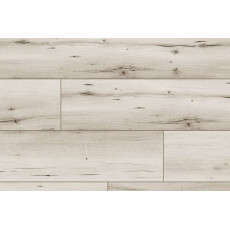 Ламинат Arteo 8 XL Porto Oak