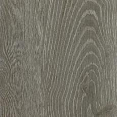 Ламинат Beauty Floor SAPPHIRE 410 Дуб Альпи
