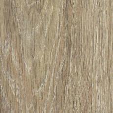 Ламинат Beauty Floor SAPPHIRE 401 Дуб Испанский