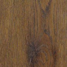 Ламинат Beauty Floor SAPPHIRE 528 Дуб Каштан