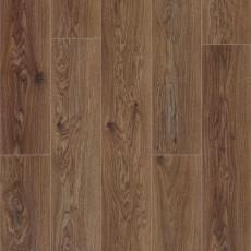 Ламинат Beauty Floor SAPPHIRE 140 Дуб Конго