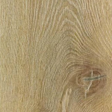 Ламинат Beauty Floor SAPPHIRE 450 Дуб Натуральный