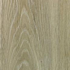 Ламинат Beauty Floor SAPPHIRE 449 Дуб Невада