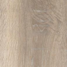 Ламинат Beauty Floor RUBY 456 Дуб Провансия
