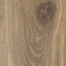 Ламинат Beauty Floor SAPPHIRE 420 Дуб Таза