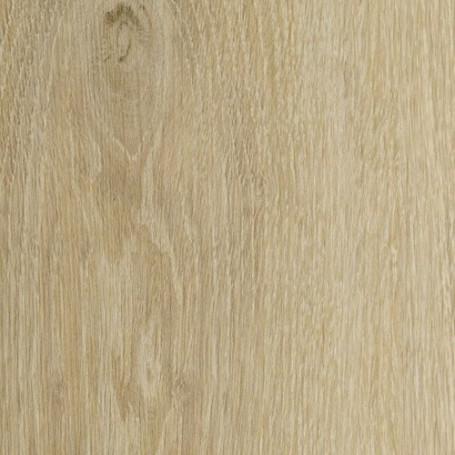 Ламинат Beauty Floor RUBY 162 Дуб Виктория