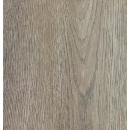 Ламинат Beauty Floor AMBER 536 Лонг-Айленд