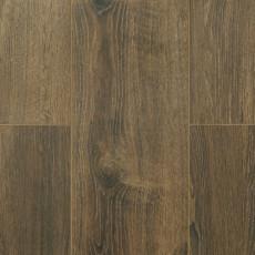 Ламинат Beauty Floor DIAMOND 620 Дуб Корсиканский