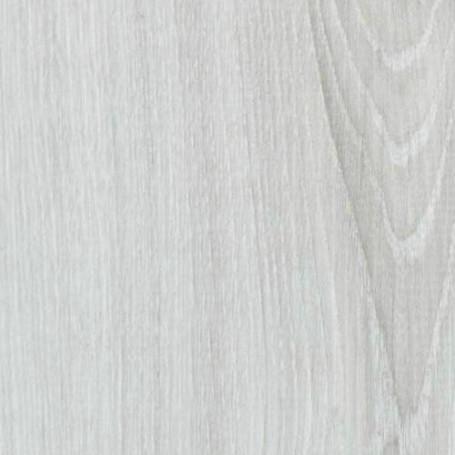 Ламинат Beauty Floor DIAMOND 627 Дуб Полярный
