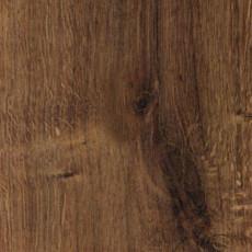 Ламинат Beauty Floor TOPAZ 447 Дуб Солод