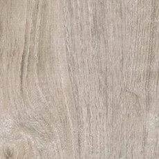 Ламинат Beauty Floor TOPAZ 619 Дуб Сардиния