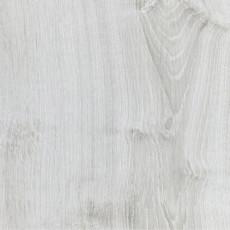 Ламинат Beauty Floor TOPAZ 627 Дуб Полярный