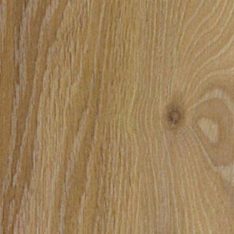 Ламинат Beauty Floor SAPPHIRE 518 Рафия