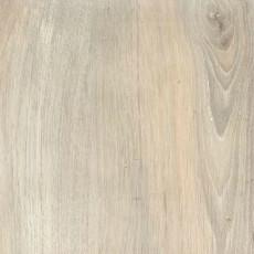 Ламинат Beauty Floor RUBY 407 Дуб Шотландский