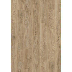 Ламинат BinylPro Warm Wood 1519 Heirloom Oak