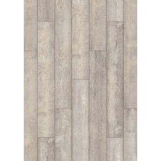 Ламинат BinylPro Fresh Wood 1521 Tortona Oak