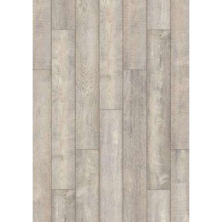 Ламинат BinylPro Fresh Wood 1521 Tortona Oak