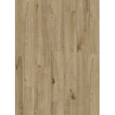 Ламинат BinylPro Warm Wood 1523 Mayan Oak