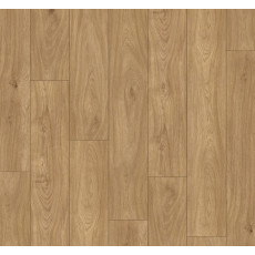 Ламинат BinylPro Warm Wood 1530 Dartagnan Oak
