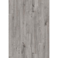 Ламинат BinylPro Fresh Wood 1531 Aramis Oak