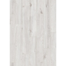 Ламинат BinylPro Fresh Wood 1535 Stratos Oak