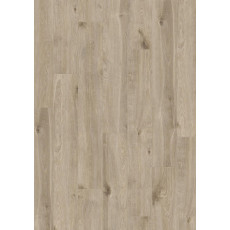 Ламинат BinylPro Warm Wood 1536 Stockholm Oak
