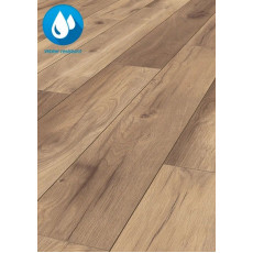 Ламинат BinylPro Warm Wood 1538 Alamos Oak