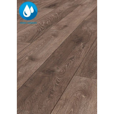 Ламинат BinylPro Warm Wood 1539 Clayborne Oak