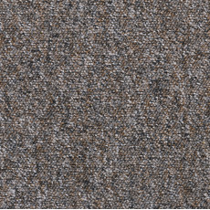 Ковровая плитка Condor Solid 291