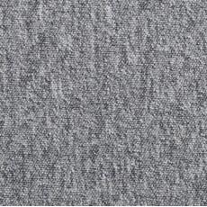 Ковровая плитка Condor Solid 75
